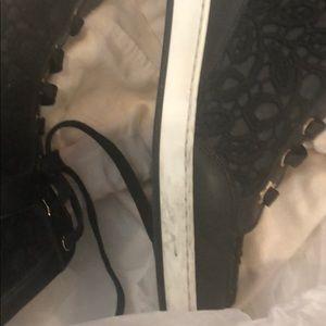 7d7c6dae03b Jimmy Choo Shoes - Jimmy Choo 134 Tokyo Sneakers